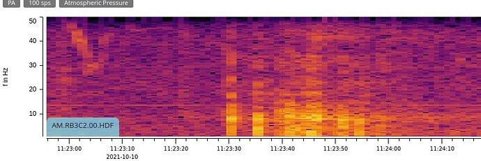 nh-boom-2021-10-10-infra-spect