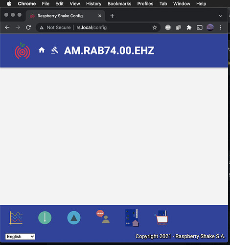 Screenshot 2021-10-13 at 15.57.02
