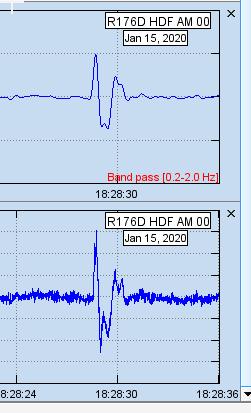 w wo2020-01-18 21_58_57-Swarm 3.0.0