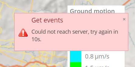 RS-error