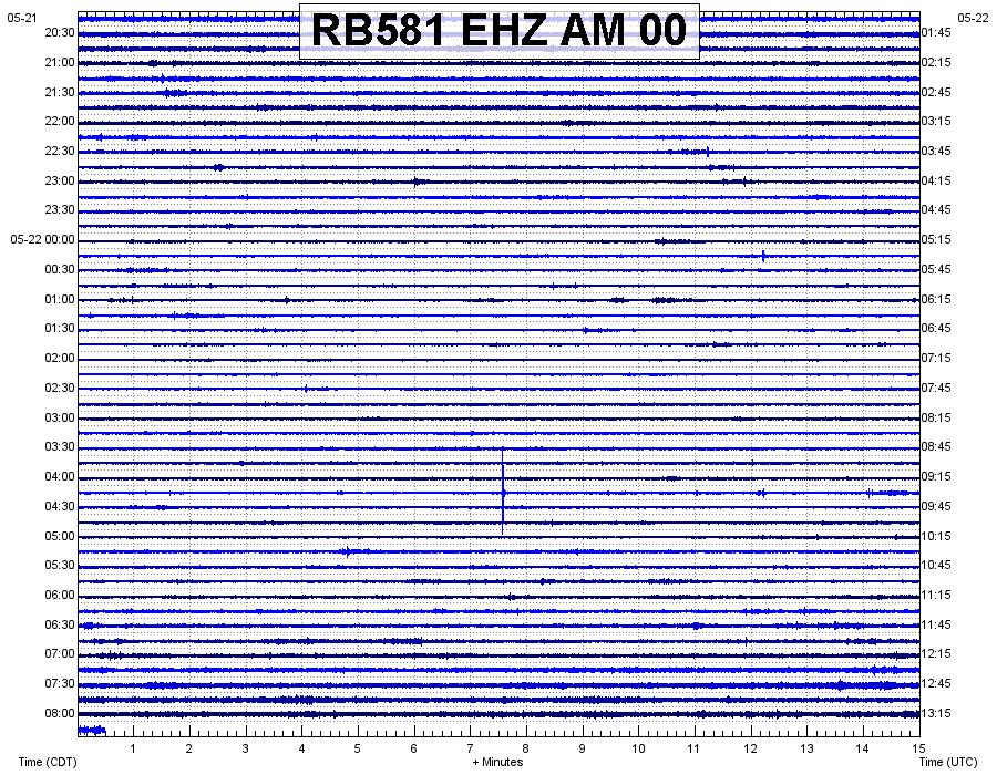 RB581_EHZ_AM_01
