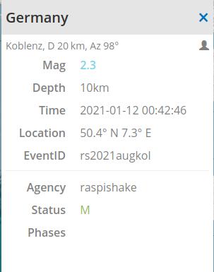 Bildschirmfoto vom 2021-01-12 11-08-02