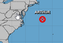 arthur-2020-05-19 13_50_21-National Hurricane Center